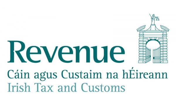 Revenue Extension On Reduced Interest on Tax Debts