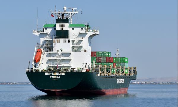 EU Export / GB Import